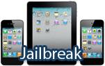 jailbreaking iphone software